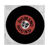 Domino Sound